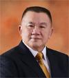 <b>Dato' Chen Liau Weng</b>