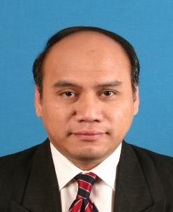 <strong>Encik Boniface Anak Edwin Manung</strong>