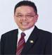 <strong>Encik Jeffrey Chew Gim Eam</strong>