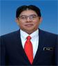 Dato' Abdul Razak bin Jaafar