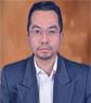 Encik Zul Akmal bin A B Suhukor