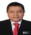 Encik Aedy Fadly bin Ramli