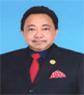 <b>Dato' Amar bin Dato' Shaikh Mahmood Naim</b>