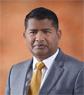 <strong>Encik Siva Sangar a/l Krishnan</strong>